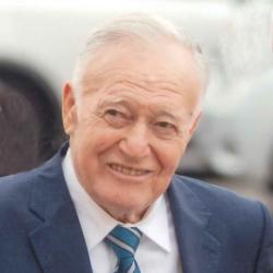 Alessandro Bolzon