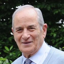 Arturo Capellupo