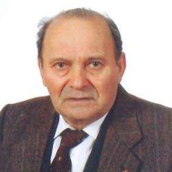 Attilio Novello