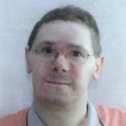 David Mestroni