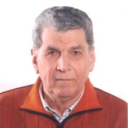 Onelio Della Mora