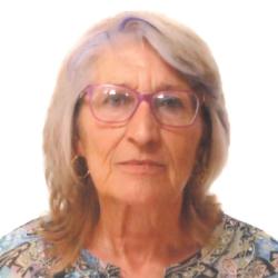 Anna Rainaldi