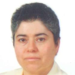 Francesca Morabito in Micelli