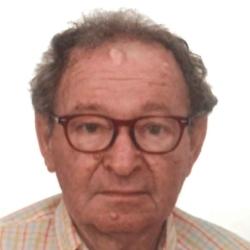 Franco Toppano