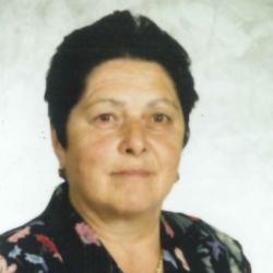 Marcella Cossetti ved. Bassi