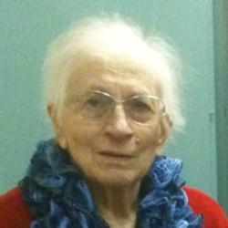 Pia Boschian