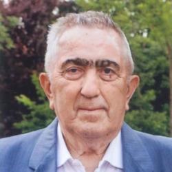 Corrado Cisilino