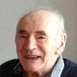 Giovanni Zampa