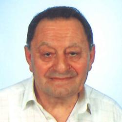 Giuseppe Tomat