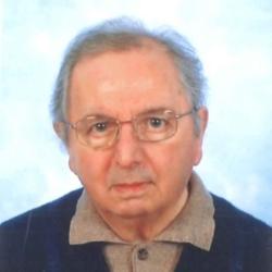 Italo Del Negro
