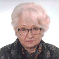 Liana De Giorgio