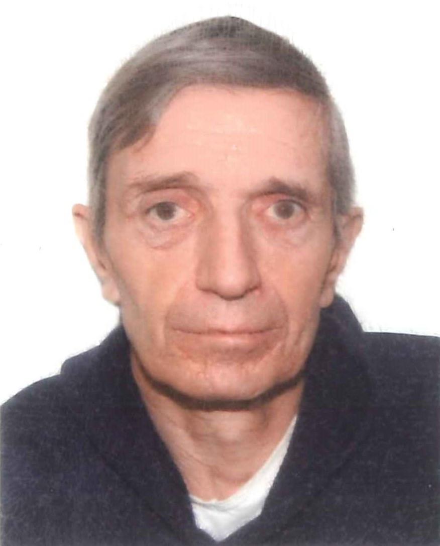 Lino Farinaccio