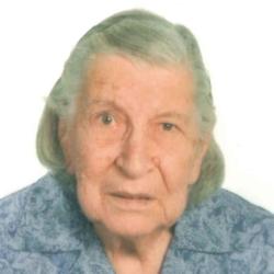 Luigia Pituello ved. Ponte