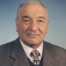 Vittorino Fabbro
