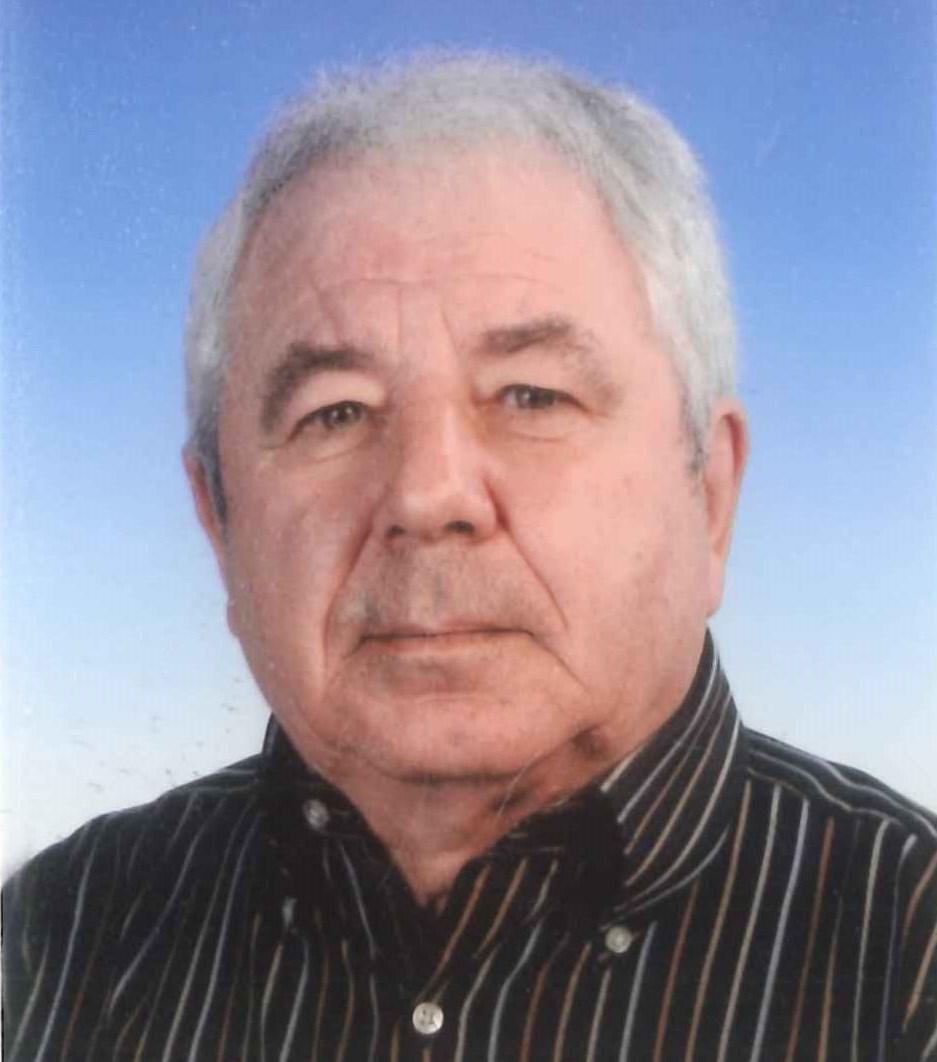 Gino Bortoluzzo
