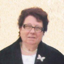 Onelia Zoccolan