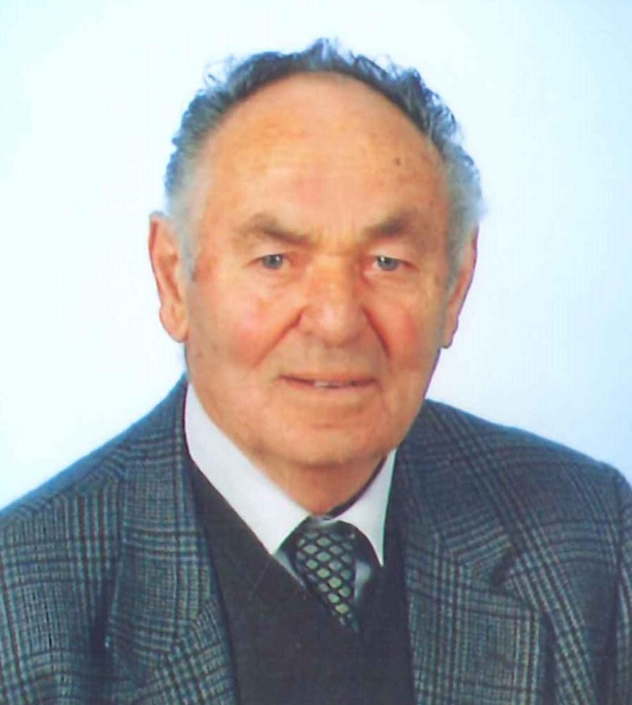 Vitaliano Novello