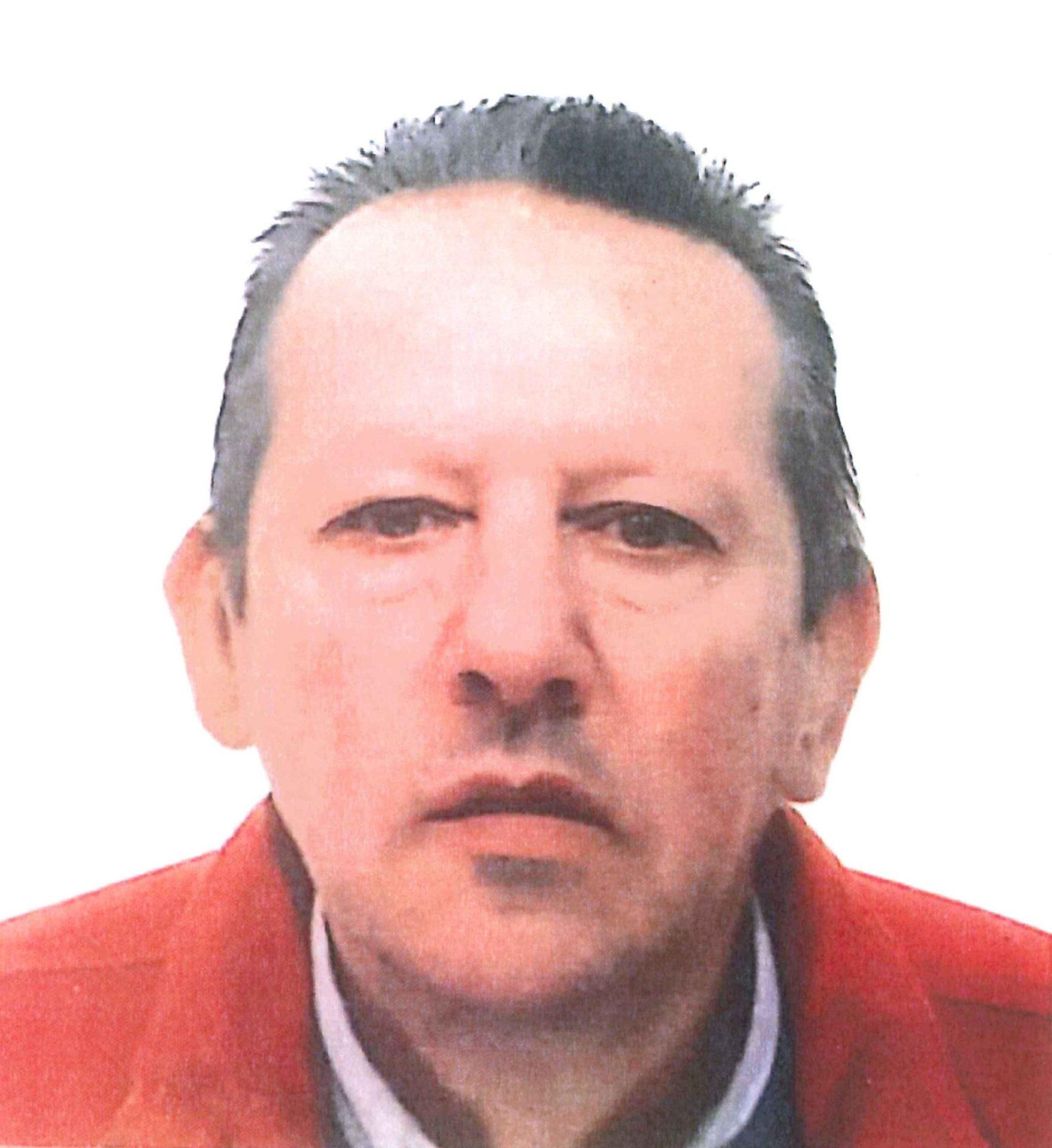 Adriano Zannese