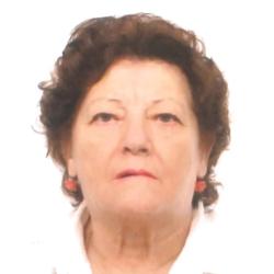 Loreta Linzi in Moro