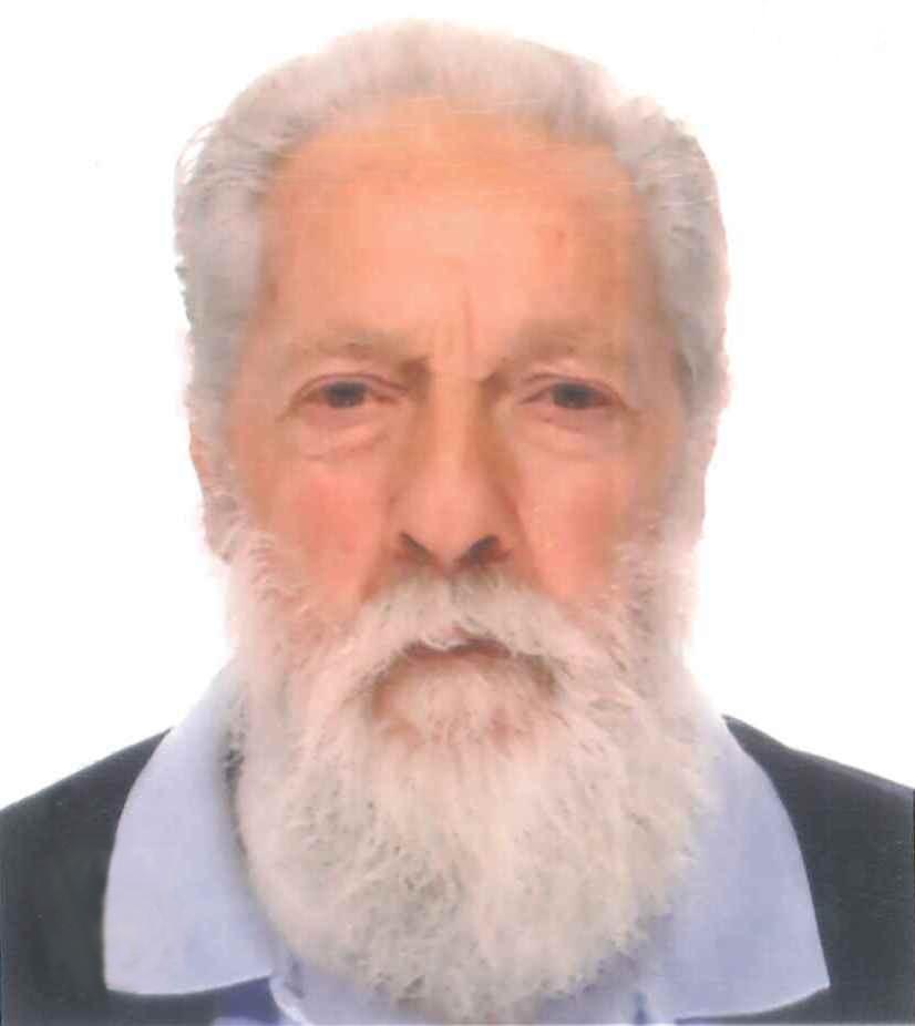 Bruno Zucchetto