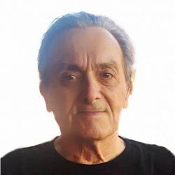 Luigino Zanussi