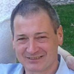 Massimiliano Vicario