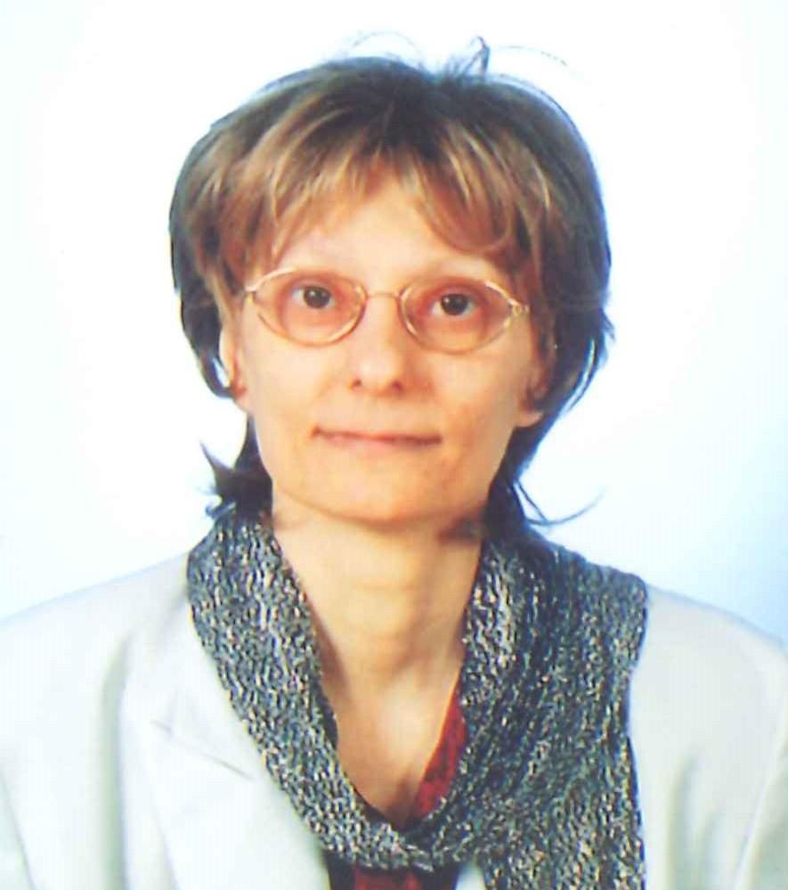 Rosa Rossi in Mezzavilla