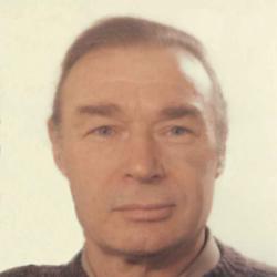 Marcello Mariuzza