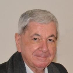 Sandro Sandri