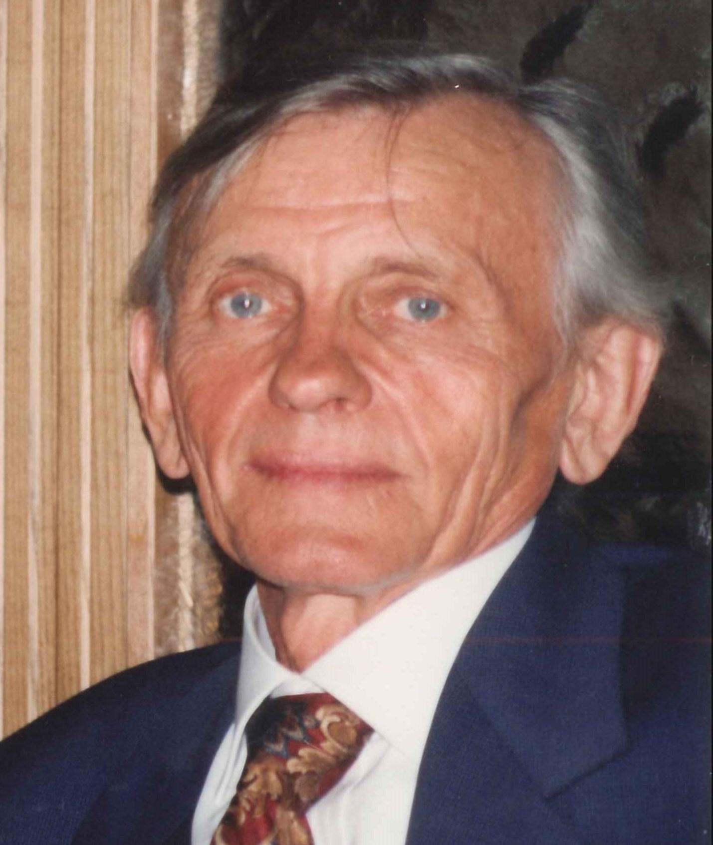 Antonio Colle
