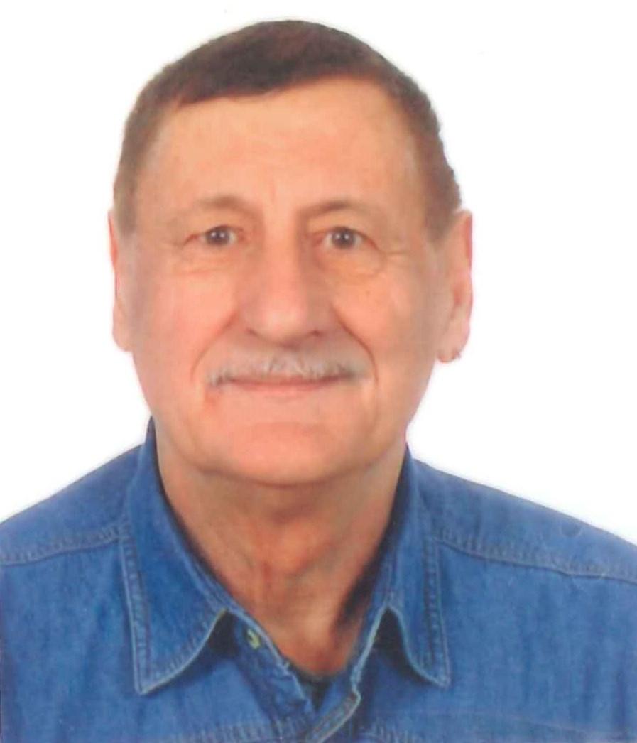 Filippo De Marco
