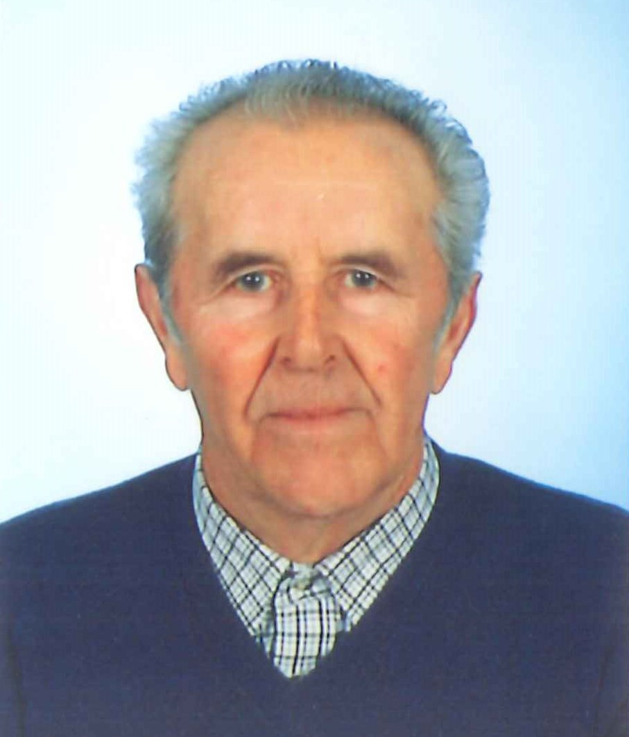 Mattia Fabbro