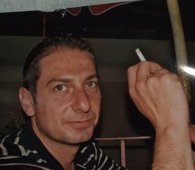 Carlo Demarinis