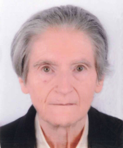 Caterina Micoli