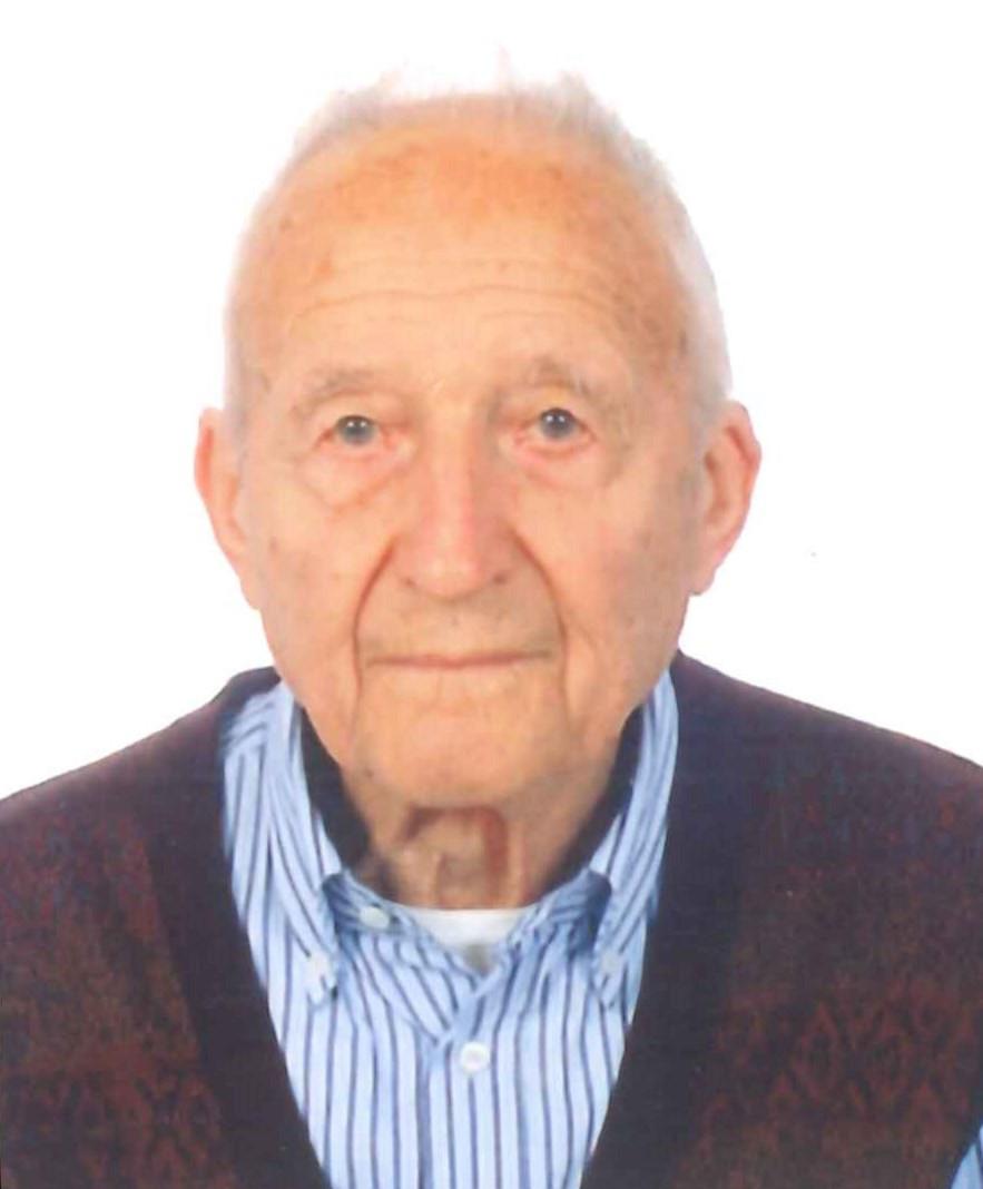 Marcellino Dominici