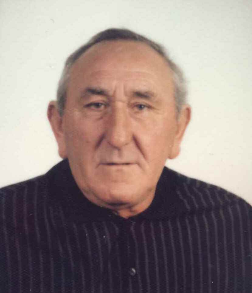 Silvio Pavan