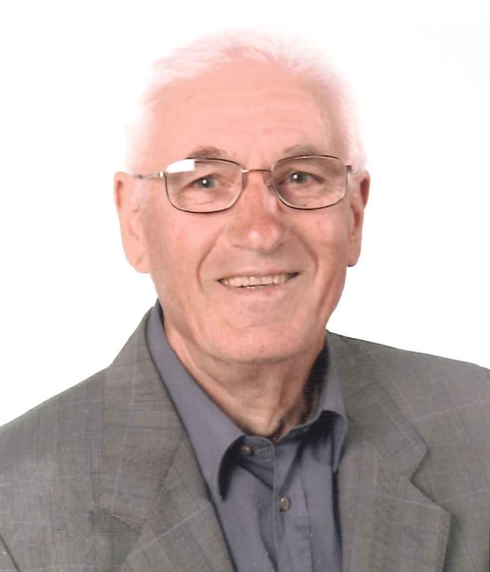 Anillo Burlone