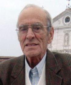 Antonio Sabino