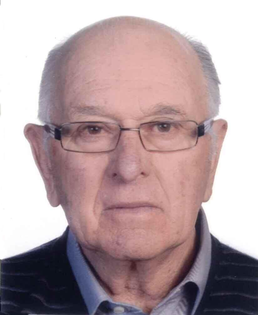 Giuseppe Scottà