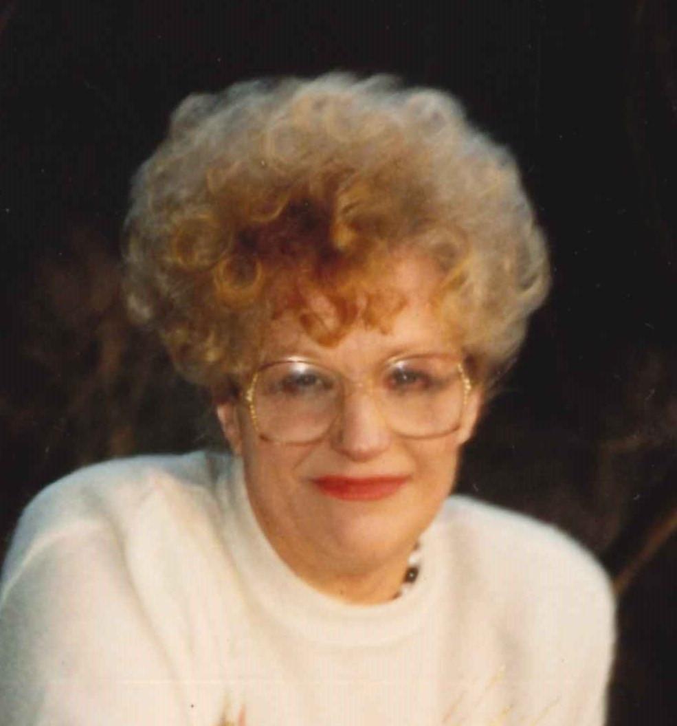 Graziana Bertuzzi