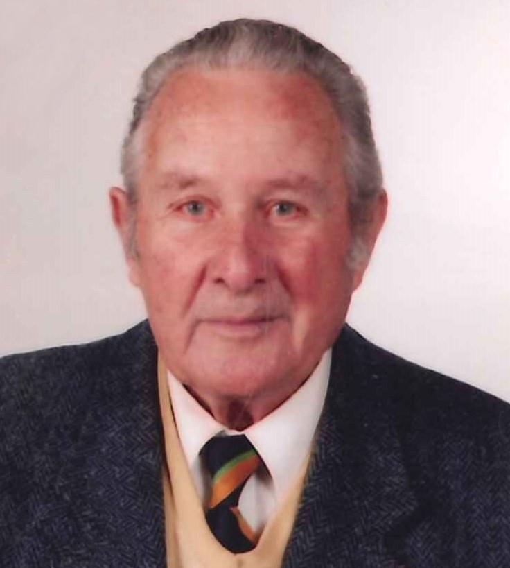 Luigi Lavaroni