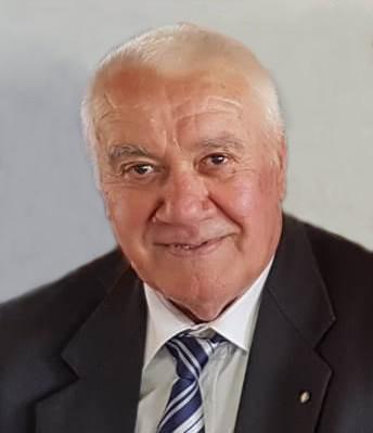 Ettore Greatti