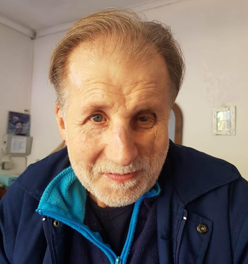 Eugenio Bertolini
