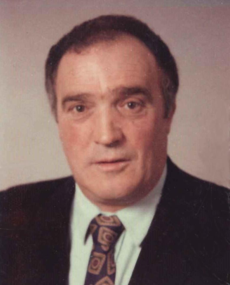Guerrino Ponte