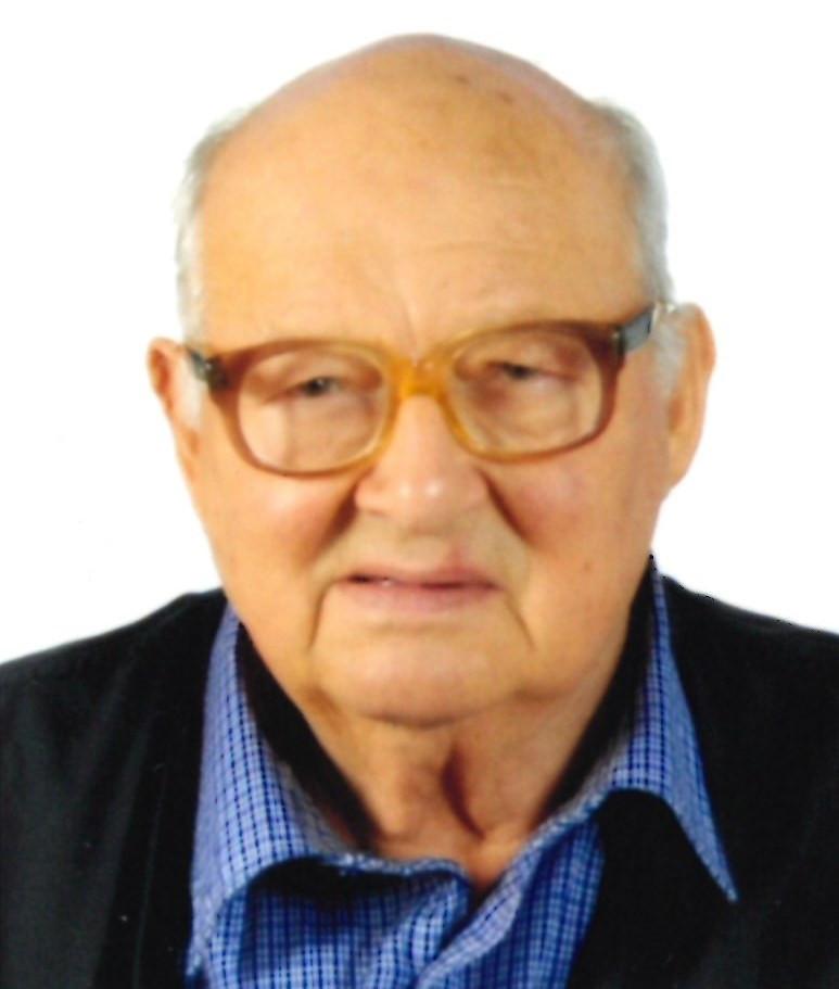 Guido Vuaran