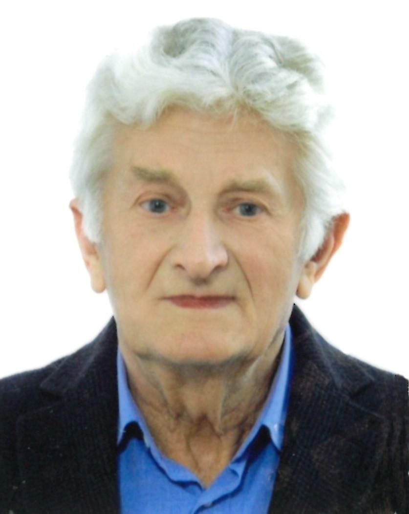 Francesco Saccomano
