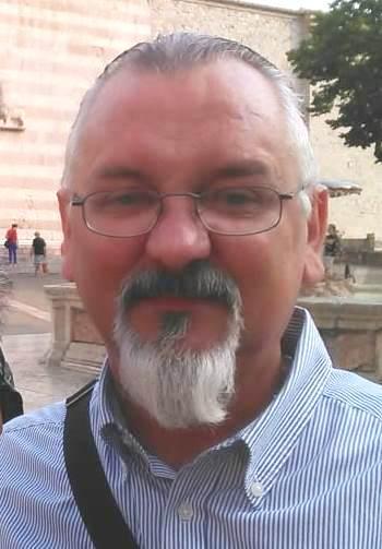 Luciano Turello