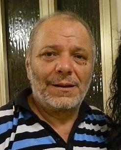 Sergio Cibin