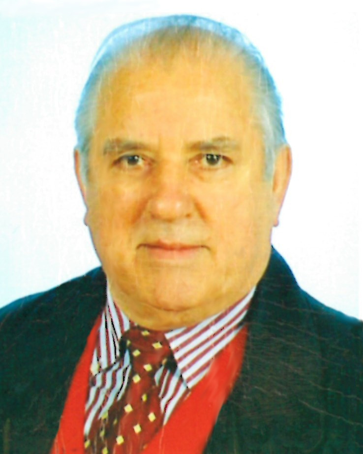 Albano Quargnolo