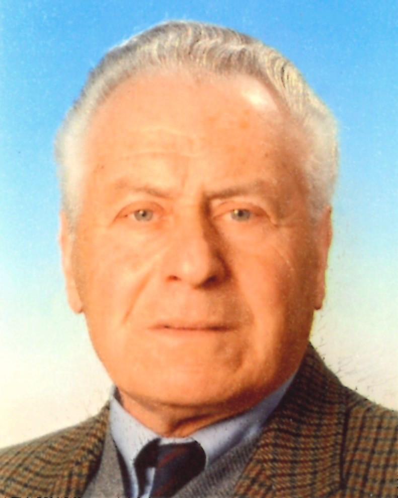 Donato Rotolo